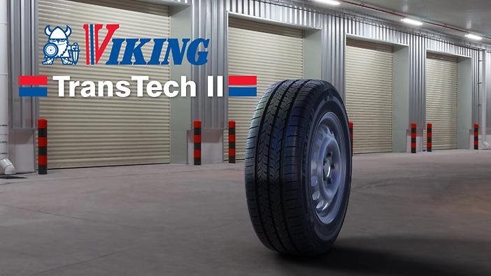 Viking_TransTech II_EN_preview