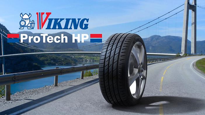 Viking_ProTech HP_EN_preview